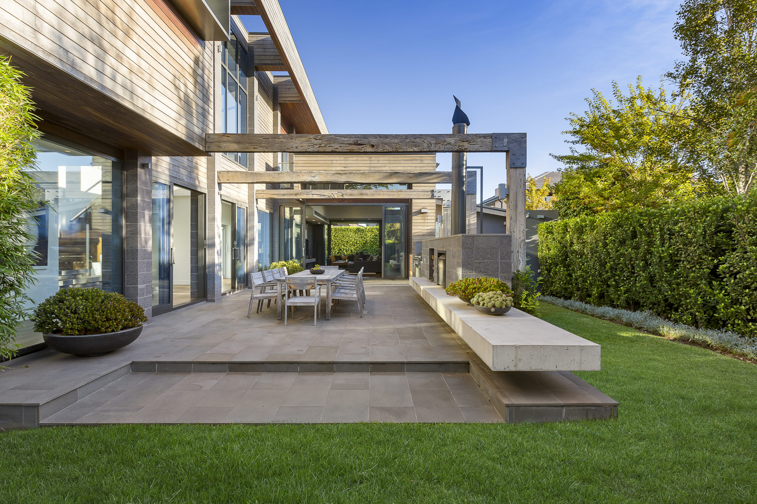 Top Rated Landscaping Websites for 2021